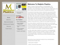 maljohn.com