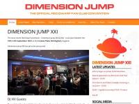 Dimensionjump.info