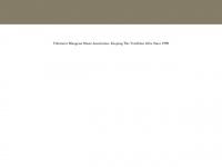 Tidewaterbluegrass.org