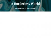 Aborderlessworld.org