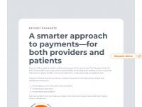 patientco.com