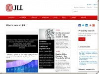 jll.ie