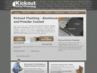 kick-outflashing.com