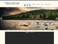 salmonholelodge.com