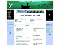 discountfishingtackle.biz