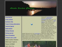 alaskasusitnacharters.com