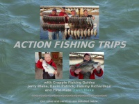 actionfishingtrips.com