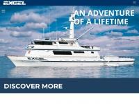 excelsportfishing.com