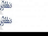 gildas-restaurant.com