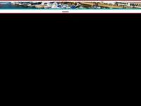 danawharf.com