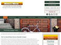 doorswest.net