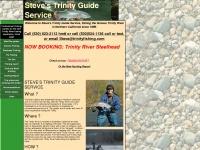 trinityfishing.com