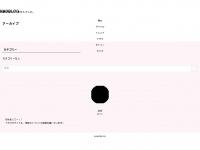 alaska-bear-viewing.net Thumbnail