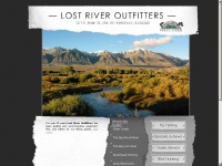 lostriveroutfitters.com