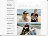 cinearchive.org Thumbnail