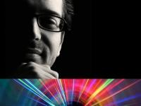 Rightangle.co.uk