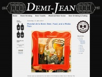 demi-jean.blogspot.com