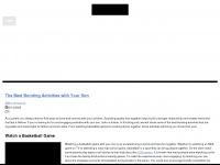 Quasipop.org