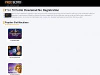 free-slots-no-download.com