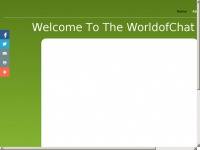 The-world-of-chat.co.uk