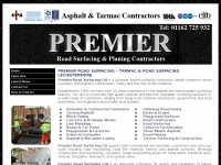asphalt-contractors.co.uk