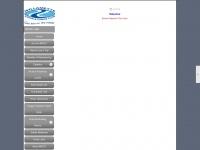 wkcc.org