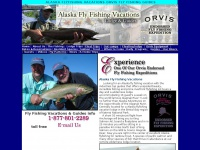 alaska-fly-fishing.net