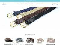 bucklecity.com