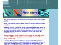 float-store.co.uk