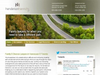 hhlaw.ca