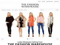 thefashionwarehouse.co.uk Thumbnail
