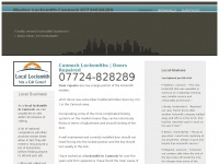 Locksmith-in-cannock.co.uk