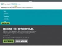 greenbuildexpo.com