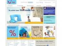 tui-shop.com