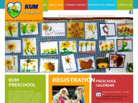 kumpreschool.com