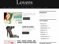 loversoffashion.com