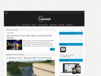 tunnel-online.info