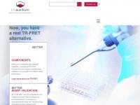 bioauxilium.com