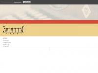 salammbopress.com