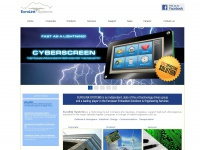 eurolinksystems.com