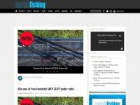 matchfishingmagazine.com