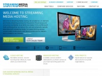 streamingmediahosting.com