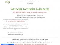 tunnelbarnfarm.co.uk