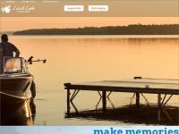 leechlake.org Thumbnail