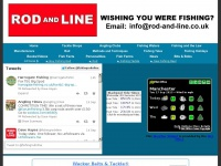 rod-and-line.co.uk