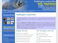 paddington-locksmith.co.uk