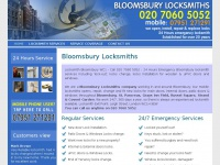 bloomsburylocksmiths.co.uk