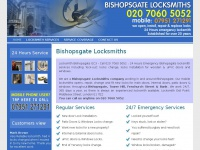 bishopsgatelocksmith.co.uk