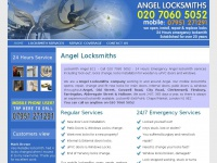 angel-locksmith.co.uk