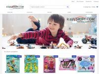 igrachkibg.com